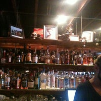 Photo taken at Linda's Tavern by Barry H. on 4/7/2013