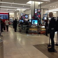 Photo taken at Modell's Sporting Goods by Abdulkadir K. on 8/27/2014