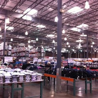Photo taken at Costco Wholesale by Ariel M. on 12/19/2012