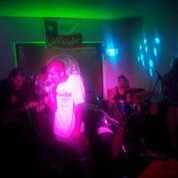 Das Foto wurde bei Opium Bar & Club von Hugo M. am 12/16/2012 aufgenommen