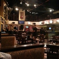 Photo taken at Hard Rock Cafe Margarita by Gerardo A. on 2/9/2013