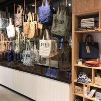 5/21/2017にGerardo A.がFEED Shop & Cafeで撮った写真