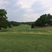 Photo taken at Black Rock Golf Course by Michael C. on 6/8/2014
