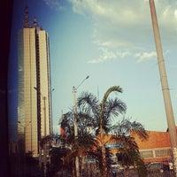 Foto tomada en Torre de Cali por Marcela P. el 12/29/2012