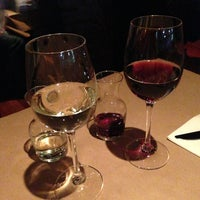 Photo taken at Bonefish Grill by H on 3/3/2013
