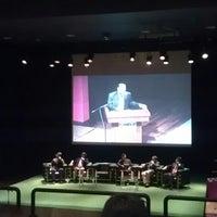 Photo taken at HELP College Of Arts & Technology by Irwan J. on 3/15/2013