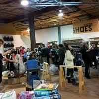 11/25/2012 tarihinde beth k.ziyaretçi tarafından Urban Outfitters'de çekilen fotoğraf