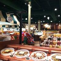 Photo taken at The Fresh Market by Jan O. on 1/30/2013