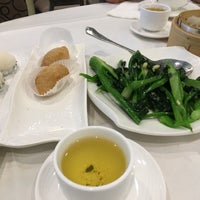 Photo taken at Prince Seafood Chinese Restaurant by Eliza S. on 5/27/2017