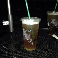 Photo taken at Starbucks by isaac g. on 8/18/2014