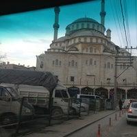 Photo taken at Orhangazi by Mehmet Aydın Ö. on 2/14/2013