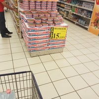 Photo taken at Mg maxi | mg ماكسي by Zyed on 6/17/2017
