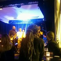 Photo taken at Arthur's Pub by elisabetta on 2/1/2017