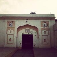 Photo taken at Dolon Kalan by Harpreet S. on 6/12/2013