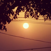 Photo taken at Dolon Kalan by Harpreet S. on 9/27/2013