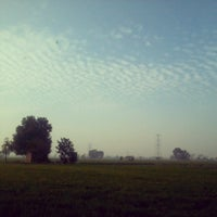 Photo taken at Dolon Kalan by Harpreet S. on 1/17/2014