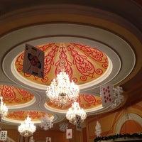 Photo taken at Развлекательный центр Евразия by Lena G. on 12/28/2012