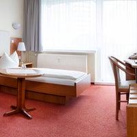 Photo taken at Hotel Wilna by Hotel Wilna on 6/9/2017