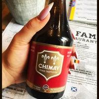 Снимок сделан в Beer Family пользователем Svetlana💋 9/20/2017
