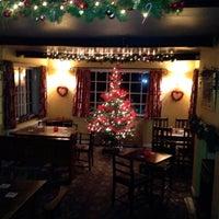 Photo taken at The Wellington Inn by Liza H. on 12/10/2012