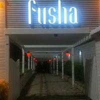 5/1/2018 tarihinde Aybikeziyaretçi tarafından Fusha'de çekilen fotoğraf