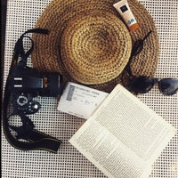 Photo taken at Hotel Dendrolivano Kefalonia by Vera L. B. on 7/27/2015