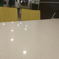 Photo taken at McDonald's by Akash R. on 7/9/2017