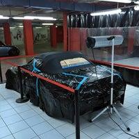 8/15/2015에 Faruk K.님이 F&F Car Clean에서 찍은 사진