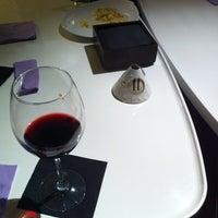 Photo taken at Noy Cafè by Margherita B. on 12/12/2012