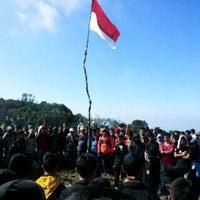 Photo taken at Sumedang by Kenazar D. on 8/17/2014