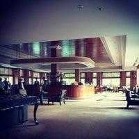 Foto scattata a Akka Antedon Hotel da SAVAS BPM ®. il 12/21/2012
