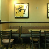 Photo taken at McDonalds by Tierra F. on 1/5/2013