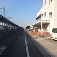 Photo taken at 明石市公設地方卸売市場 by Hideyuki H. on 12/19/2017