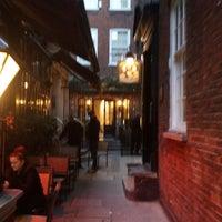 Photo taken at Williamson's Tavern by Игорь Т. on 1/19/2018
