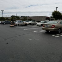 Photo taken at The Home Depot by JL B. on 5/26/2017