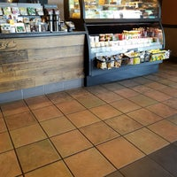 Photo taken at Starbucks by JL B. on 6/13/2017