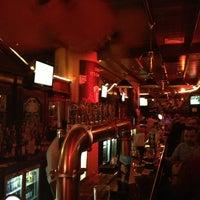 Photo taken at Long's Bar by Marek D. on 1/14/2013