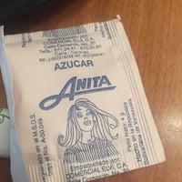 Photo taken at Havanna Café by João S. on 4/27/2016