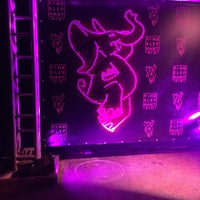 Photo taken at Pink Elephant by João S. on 8/15/2015