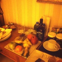 4/2/2014 tarihinde Mehmet A.ziyaretçi tarafından Grand Pasha Hotel & Casino'de çekilen fotoğraf