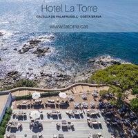 Foto tomada en Hotel La Torre por Hotel La Torre el 8/27/2016