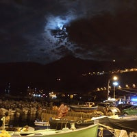 Photo taken at Scilla by Felice on 9/6/2017