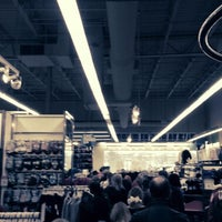 Photo taken at Old Navy by Just V. on 12/15/2012
