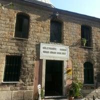 12/12/2012 tarihinde Hormoz K.ziyaretçi tarafından Süleymaniye Hamamı'de çekilen fotoğraf