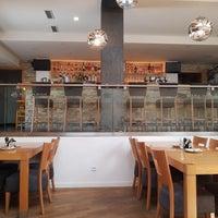 Photo taken at Restaurace U Černé kaple by MrMirekCZ .. on 6/11/2017