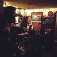 Das Foto wurde bei 55 Bar von Tim B. am 3/23/2013 aufgenommen