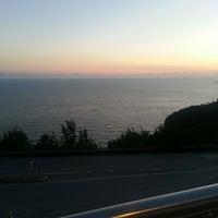 """Photo taken at Zonguldak by ♡♡AŞK""""A"""" on 6/21/2013"""