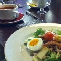 Снимок сделан в Табаско пользователем Maria K. 12/12/2012