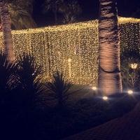 Foto diambil di Rimal Hotel & Resort oleh Rahaf ㅤ. pada 2/27/2018