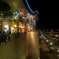 Photo taken at Forum Trabzon by Samet U. on 2/3/2013